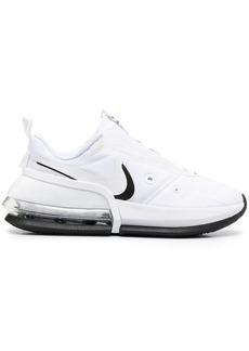 Nike Air Max Up low-top sneakers