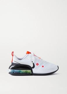 Nike Air Max Up Ripstop Sneakers