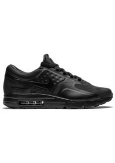 Nike Air Max Zero Essential low-top sneaker