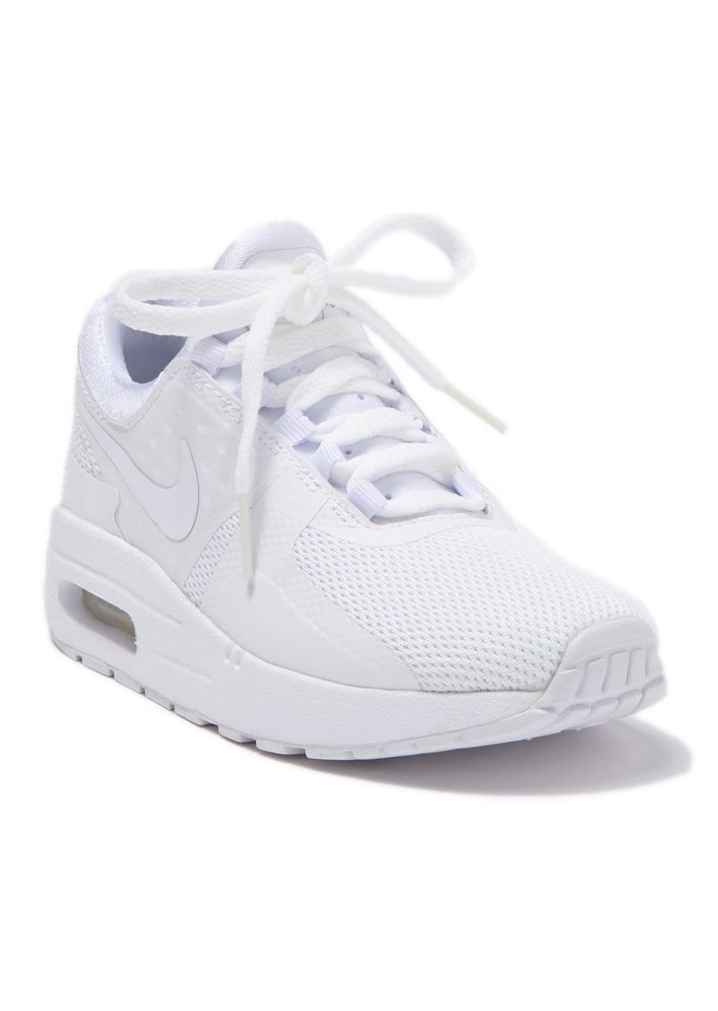 Nike Air Max Zero Essential Sneaker (Toddler & Little Kid)