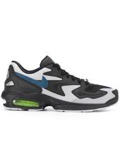 Nike Air Max2 Thunderstorm sneakers