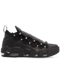 Nike Air Money Leather Sneakers