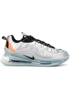Nike Air MX 720-818 sneakers