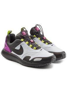 Nike Air Pegasus Sneakers