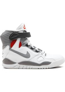 Nike Air Pressure 'David Robinson' sneakers