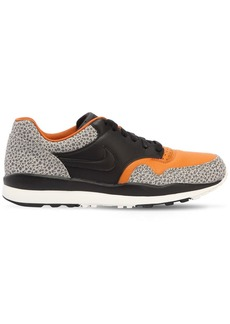 Nike Air Safari Qs Sneakers