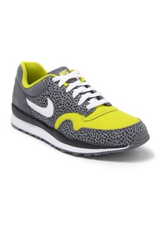 Nike Air Safari SE Sneaker