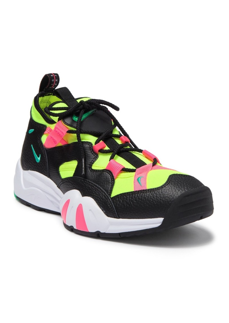 Nike Air Scream LWP Sneaker