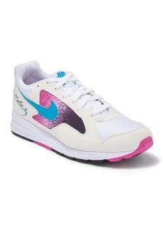 Nike Air Skylon II Sneaker