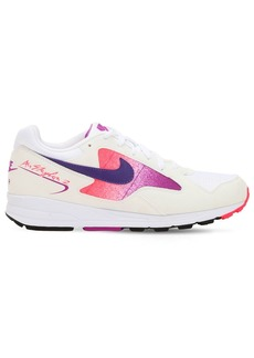 Nike Air Skylon Ii Sneakers