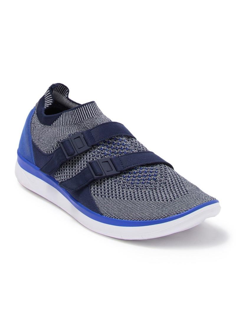 Nike Air Sockracer Flyknit Sneaker