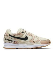 Nike Air Span II Premium Sneaker