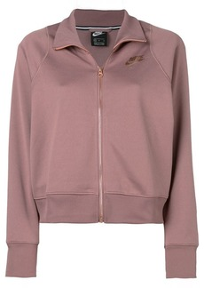 Nike Air sports jacket