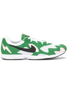 Nike Air Streak Lite low-top sneakers
