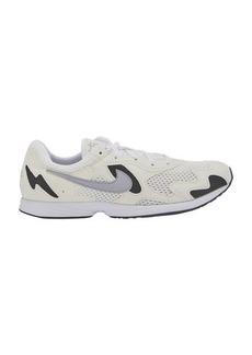 Nike Air Streak sneakers