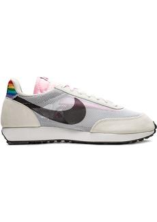 Nike Air Tailwind 79 BETRUE sneakers