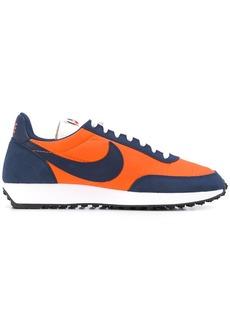 Nike Air Tailwind 79 sneakers
