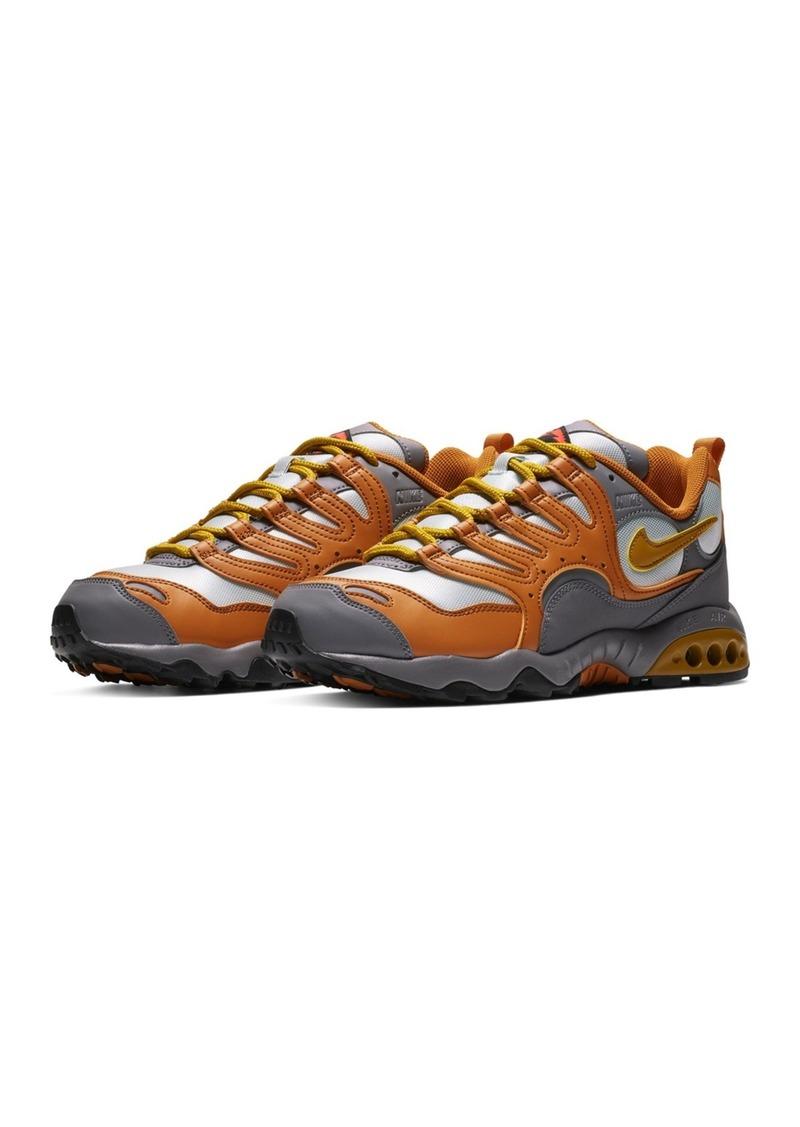 Nike Air Terra Humara '18 Sneaker