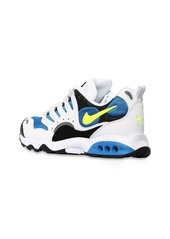 Nike Air Terra Humara '18 Sneakers