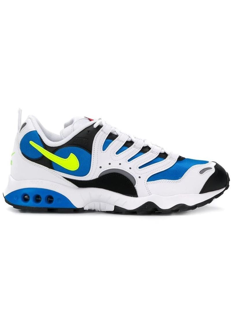 Nike Air Terra Humara sneakers