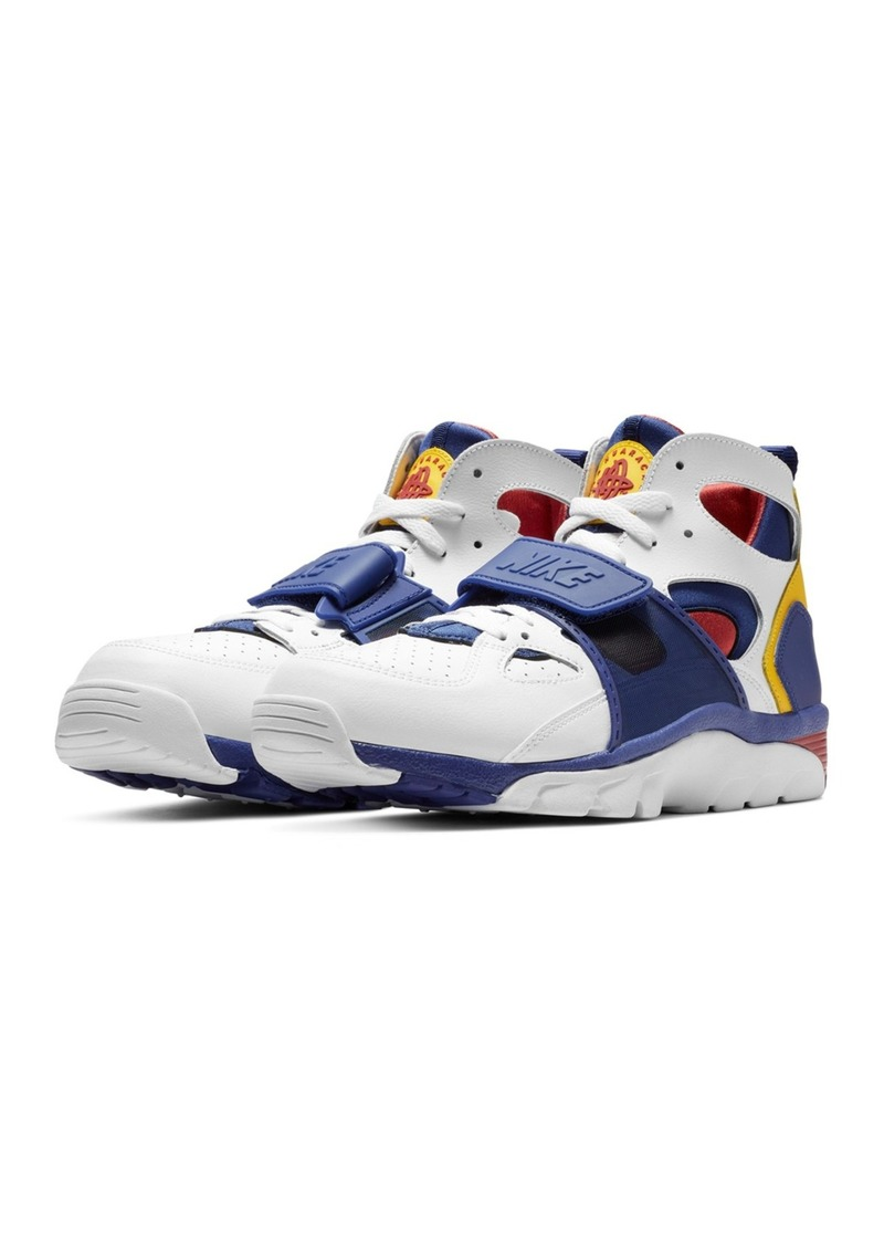Nike Air Trainer Huarache Sneaker