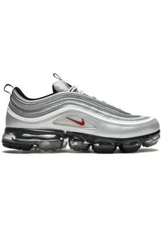 Nike Air Vapormax '97 sneakers