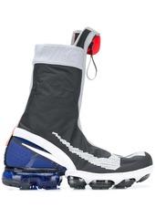 Nike Vapormax FK sneakers
