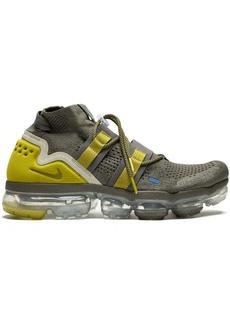 Nike Air Vapormax FK Utility sneakers