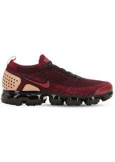 Nike Air Vapormax Flyknit 2 Nrg Sneakers
