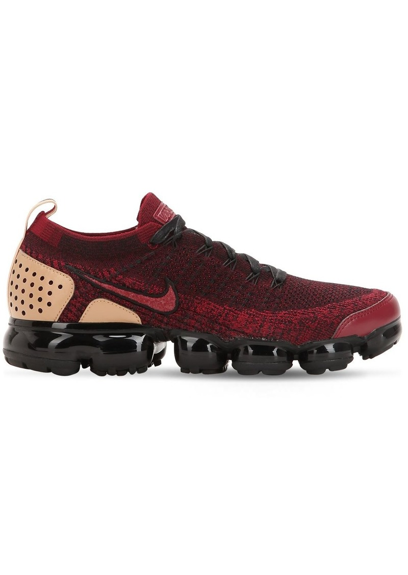 601e8f62dd07c Nike Air Vapormax Flyknit 2 Nrg Sneakers