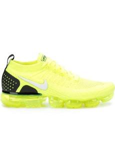 Nike Air VaporMax Flyknit 2 runner sneakers