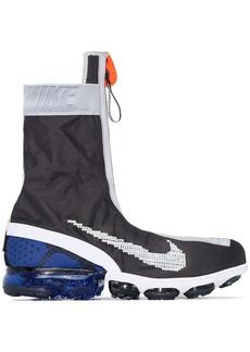 Nike Air Vapormax flyknit gaiter ISPA sneakers