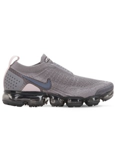 87a96169 Nike Air Vapormax 2019 Ripstop And Mesh Sneakers | Shoes