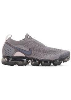 Nike Air Vapormax Flyknit Moc Sneakers