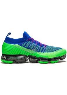 Nike Air Vapormax Flyknit Doernbecher 2017 sneakers