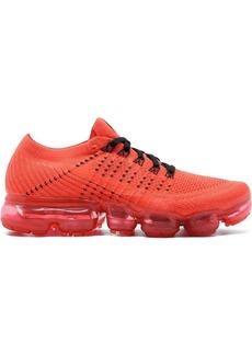 Nike Air Vapormax Flyknit x Clot 42 sneakers