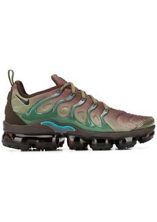 Nike Air Vapormax Plus sneakers