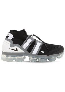 Nike Air Vapormax Utility Sneakers