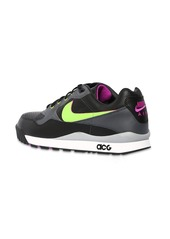 Nike Air Wildwood Acg Sneakers