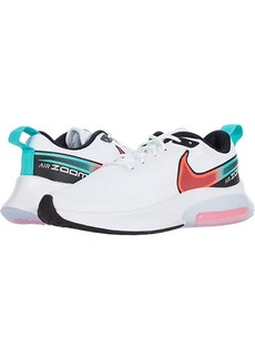 Nike Air Zoom Arcadia (Big Kid)