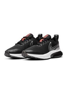 Nike Air Zoom Arcadia Running Shoe