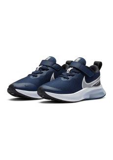 Nike Air Zoom Arcadia Sneaker