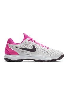 Nike Air Zoom Cage 3 Sneaker