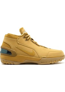 Nike Air Zoom Generation ASG QS sneakers