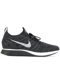 Nike Air Zoom Mariah sneakers