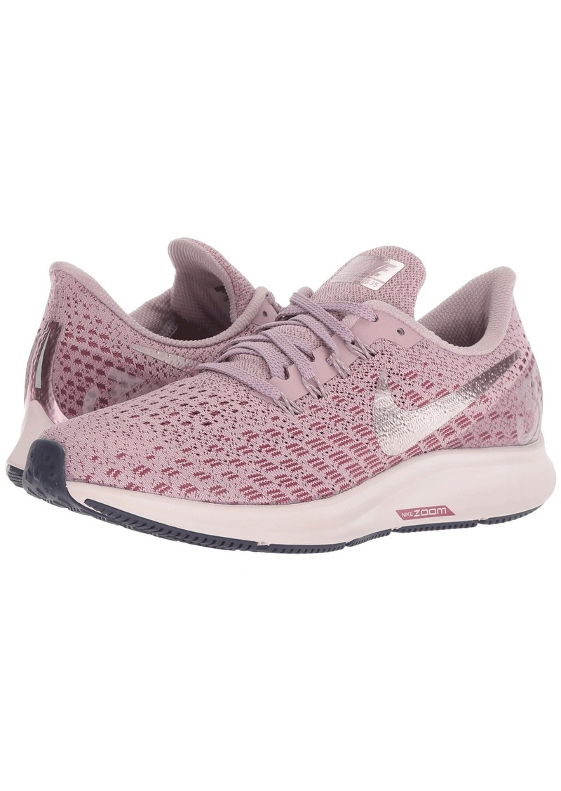 326d23f06cb1 On Sale today! Nike Air Zoom Pegasus 35