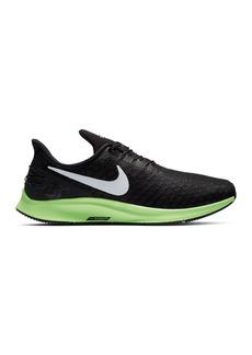 Nike Air Zoom Pegasus 35 Fly Ease Sneaker