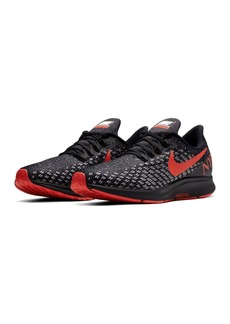 Nike Air Zoom Pegasus 35 Running Sneaker