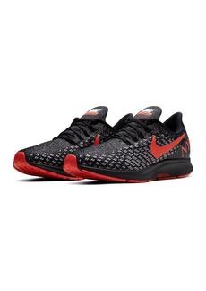 Nike Air Zoom Pegasus 35 Running Sneaker