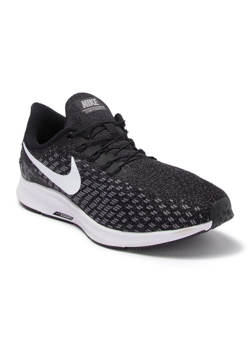 Nike Air Zoom Pegasus 35 Sneaker